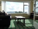 Balmaha Loch Lomond