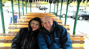 trip-around-stanley-park-vancouver-in-the-rain