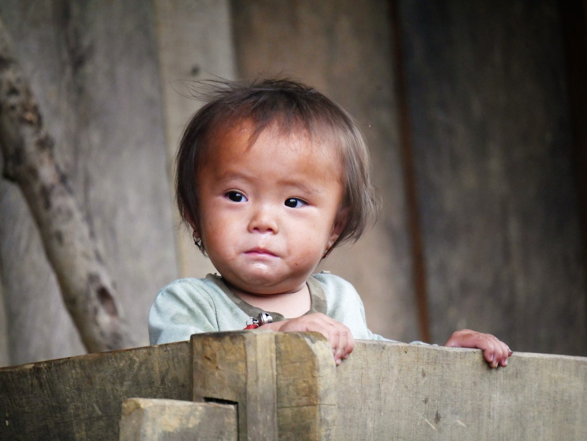 photo essays the time of our lives photo essay the fantastic faces of sapa vietnam