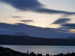 1am in Narvik